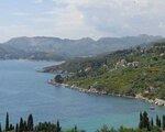 Villa Samba, Dubrovnik (Hrvaška) - namestitev
