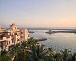 Fanar Hotel & Residences, Salalah - last minute počitnice