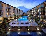 The Trans Resort Bali, Denpasar (Bali) - last minute počitnice