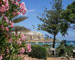 Beach Garden Hotel, Malta - iz Graza, last minute počitnice