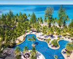 Robinson Club Khao Lak, Tajska, Phuket - iz Ljubljane, last minute počitnice