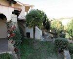 Residence La Costa, Olbia,Sardinija - last minute počitnice