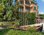 Villa Brigantina, Bolgarija - iz Dunaja last minute počitnice