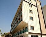 Orfeus Queen Hotel, Antalya - last minute počitnice