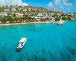 Oasis Coral Estate Beach Dive And Wellness Resort, Curacao - last minute počitnice
