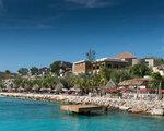 Oasis Parcs Coral Estate, Curacao - last minute počitnice
