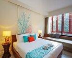 Bandara Beach Phuket Resort, Last minute Tajska