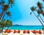Bandara Beach Phuket Resort, Phuket (Tajska) - last minute počitnice