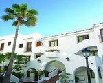 Beverly Hills, Kanarski otoki - Tenerife, last minute počitnice
