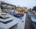 Akkan Beach Hotel, Bodrum - last minute počitnice
