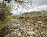 Earino, Heraklion (Kreta) - last minute počitnice