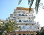 Petit Palais Hotel, Atene - last minute počitnice