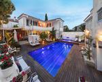 Viento Hotel Alacati, Izmir - last minute počitnice