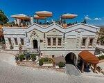 Exedra Hotel Cappadocia, Kayseri - namestitev