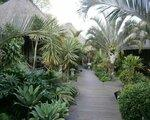 Lodge Afrique, Durban (J.A.R.) - namestitev