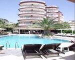 Romance Hotel Marmaris, Bodrum - last minute počitnice