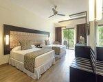 Hotel Riu Sri Lanka, Last minute Šri Lanka