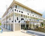 Design Hostel 101 Dalmatinac, Split (Hrvaška) - namestitev