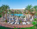 Xperience Kiroseiz Premier, Sharm el Sheikh - iz Dunaja last minute počitnice
