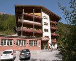 Tia Apart, Innsbruck (AT) - namestitev