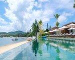 Prana Resort Nandana, Koh Samui (Tajska) - last minute počitnice