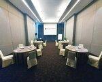 Swiss-garden Hotel Melaka, Kuala Lumpur (Malezija) - last minute počitnice