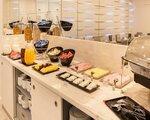 Lisbona, The_7_Hotel