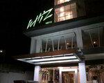 Whiz Hotel Cikini, Jakarta - last minute počitnice