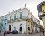 Loft Havanna, Havanna - last minute počitnice