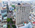 Sanouva Hotel, Da Nang (Vietnam) - namestitev