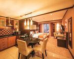 Emirates Grand Hotel Apartments, Dubaj - last minute počitnice