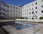 Apartamentos Vértice Sevilla Aljarafe, Jerez De La Frontera - last minute počitnice