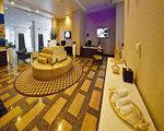 Jannah Marina Bay Suites, Sharjah (Emirati) - namestitev