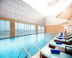 Royal M Hotel Fujairah, Abu Dhabi - all inclusive last minute počitnice