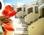 Mediterranean Blue Resort, Krf - namestitev