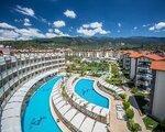 Hattusa Vacation Thermal Club Kazdaglari, Izmir - last minute počitnice