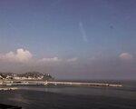 Hotel Terme Stella Maris, Neapel - namestitev