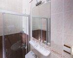 Phellos, Antalya - last minute počitnice