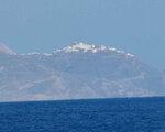Oxygen Seaside Hotel, Santorini - last minute počitnice
