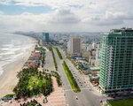 A La Carte Danang Beach, Da Nang (Vietnam) - namestitev