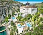 Ladonia Hotels Adakule, Izmir - last minute počitnice