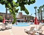 Antalya, Viking_Park_Hotel