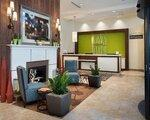 Hilton Garden Inn Chicago/north Loop, Chicago - namestitev