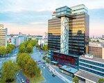 Hotel Riu Plaza Berlin, Berlin-Tegel (DE) - namestitev