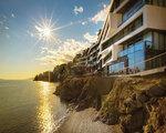 Hotel Navis, Rijeka (Hrvaška) - last minute počitnice