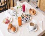Hotel Floridia Raeli Hotels, Rom-Fiumicino - last minute počitnice