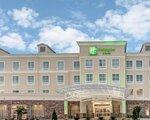 Holiday Inn And Suites Lafayette North, New Orleans - namestitev