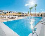 H10 Ocean Dreams, Fuerteventura - Corralejo, last minute počitnice