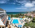 Batihan Beach Resort & Spa, Izmir - last minute počitnice