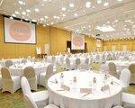 Harris Hotel & Conventions Denpasar - Bali, Denpasar (Bali) - last minute počitnice